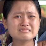 Phim - Bật khóc với những show truyền hình Việt