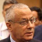 Tin tức trong ngày - Thủ tướng Libya bị bắt cóc ngay giữa thủ đô