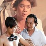 Phim - Những ông bầu đồng bóng, biến thái phim Việt