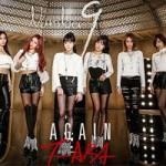 Ca nhạc - MTV - T-ara đốn ngã tim fan trong 2 MV mới