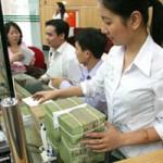 Tài chính - Bất động sản - Bộ Tài chính báo động khả năng hụt thu ngân sách