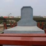 Tin tức trong ngày - Tàu đặc biệt chở nắp mộ Đại tướng đã tới QB