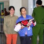 Tin tức trong ngày - Khởi tố vụ 3 trẻ tử vong sau tiêm vắc xin ở Quảng Trị