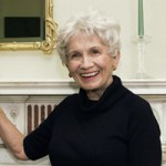 Tin tức trong ngày - Bậc thầy truyện ngắn đoạt giải Nobel Văn học