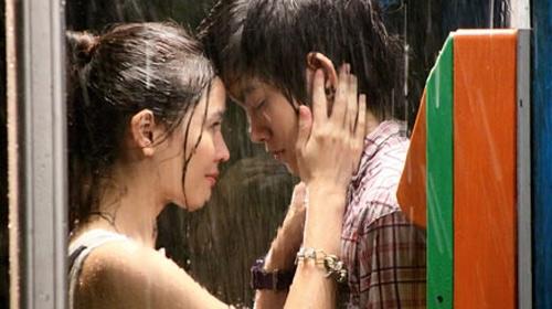 """Bóc trần """"cơn bão"""" phim đồng tính Thái - 12"""