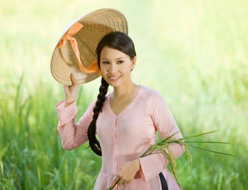 Say lòng nghe sao Việt hát dân ca - 1