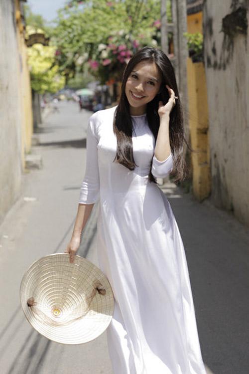 Say lòng nghe sao Việt hát dân ca - 3