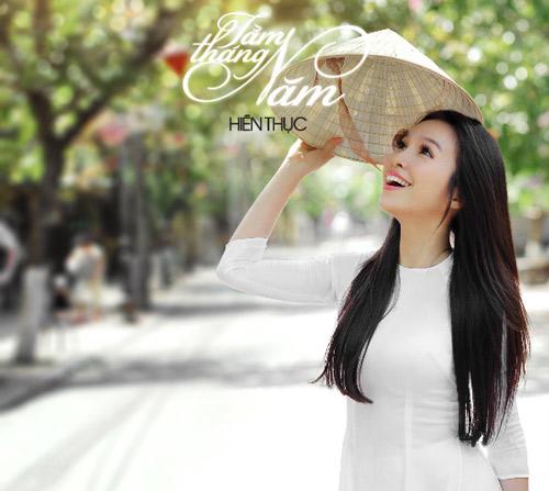 Say lòng nghe sao Việt hát dân ca - 4