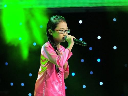 Say lòng nghe sao Việt hát dân ca - 5