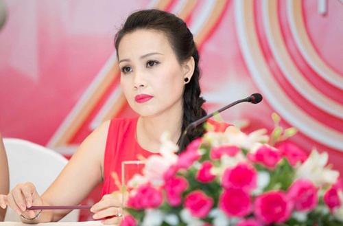 Minh Tuyết, Cẩm Ly làm show 20 năm ca hát - 5