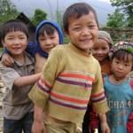 Giáo dục - du học - Thắp sáng gương hiếu học vùng cao