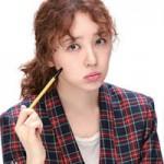 Phim - Yoon Eun Hye: Tôi áp lực vì phim hài