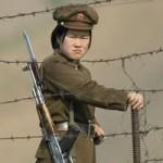 Tin tức trong ngày - 10 năm, Hàn Quốc bắt 49 điệp viên Triều Tiên