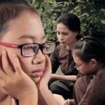 """Ngôi sao điện ảnh - """"Chao đảo"""" MV mới Phương Mỹ Chi"""