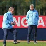 Bóng đá - Hodgson tự tin vào sức mạnh ĐT Anh