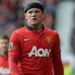 Bóng đá - Rooney trì hoãn HĐ: Đòn đau cho MU
