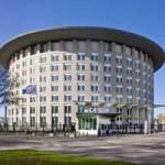 Tin tức trong ngày - Tổ chức Cấm vũ khí hóa học đoạt Nobel Hòa bình