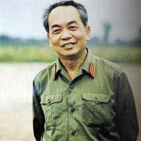 Mỹ: Đảng công nhân ước có chỉ huy như Tướng Giáp