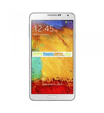 SS Galaxy Note 3 Đài Loan & Galaxy S4 Đài Loan cháy hàng - 1