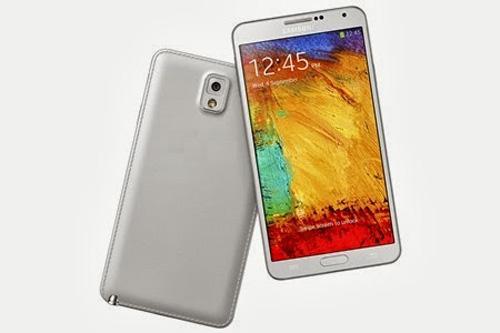 SS Galaxy Note 3 Đài Loan & Galaxy S4 Đài Loan cháy hàng - 2