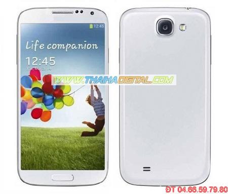 SS Galaxy Note 3 Đài Loan & Galaxy S4 Đài Loan cháy hàng - 3