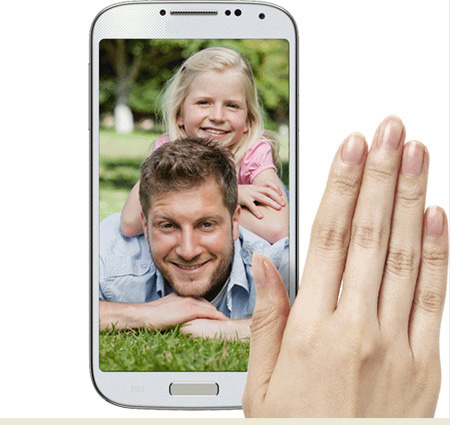 SS Galaxy Note 3 Đài Loan & Galaxy S4 Đài Loan cháy hàng - 4