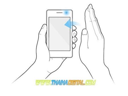 SS Galaxy Note 3 Đài Loan & Galaxy S4 Đài Loan cháy hàng - 6