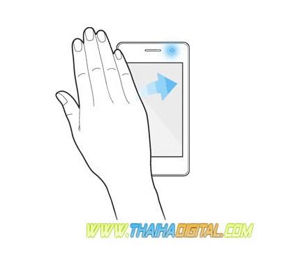SS Galaxy Note 3 Đài Loan & Galaxy S4 Đài Loan cháy hàng - 7