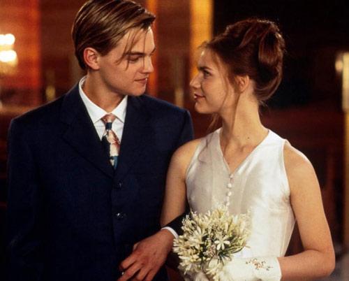Những bộ váy cưới nổi tiếng nhất màn bạc - 13