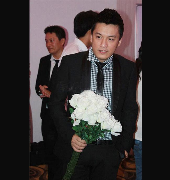 Ngó gia tài của Lam Trường - 24