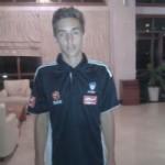 Bóng đá - Cầu thủ U19 Úc tiết lộ bí mật thua U19 VN