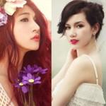 Bạn trẻ - Cuộc sống - Hot girl Việt hậu phẫu thuật thẩm mỹ