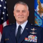 Tin tức trong ngày - Mỹ: Tướng hạt nhân liên tiếp bị sa thải