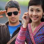 """Phim - Phim Việt quy tụ nhiều """"lần đầu tiên"""" nhất"""