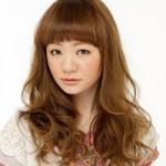 Làm đẹp - 9 kiểu tóc xoăn dành cho cô gái mùa Thu