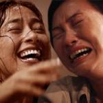 Phim - Sao Việt khóc nghẹn trên phim