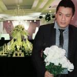 Ca nhạc - MTV - Ngó gia tài của Lam Trường