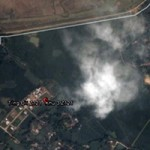 Tin tức trong ngày - Nổ kho thuốc pháo ở Phú Thọ: 7 người chết