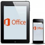 Vì sao Office cho iPad không có ý nghĩa với Microsoft