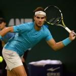 Thể thao - Nadal - Potro: Thăng hoa tột độ (BK Shanghai Masters)