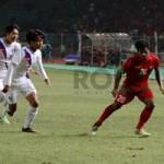 """Bóng đá - """"Kình địch"""" của U19 VN gây bất ngờ lớn"""