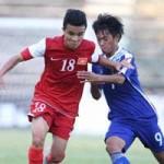 """Bóng đá - Những """"viên ngọc"""" của U19 quốc gia: Hoàng Thanh Tùng - con ngoan, trò giỏi"""