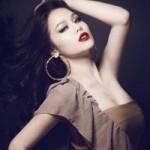 Phim - Nhật Kim Anh: Vụt sáng sau một đêm
