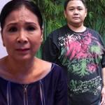 Phim - Clip: Nghệ sĩ Việt Nam nhớ ơn Tướng Giáp
