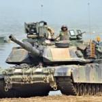 Tin tức trong ngày - Triều Tiên dọa tấn công tổng lực Mỹ