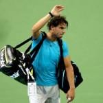 Thể thao - Tâm sự của Nadal sau trận thua Del Potro