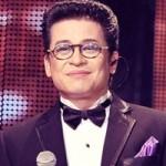 Ca nhạc - MTV - Cha MC Thanh Bạch qua đời