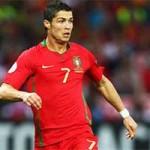 Bóng đá - Ronaldo dính nghi án tẩy thẻ