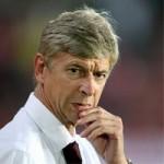 """Bóng đá - Arsenal: Cần thêm """"đại pháo"""""""