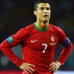 Bóng đá - World Cup: Sứ mệnh của các ngôi sao